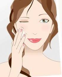 maqiagemantes Antes e Depois da Maquiagem: Cuidados Básicos