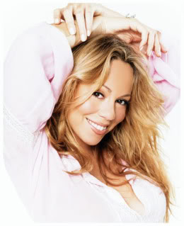 mariah carey-brasil-fashion rocks