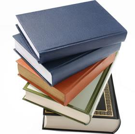 Livros Obrigatórios 2010
