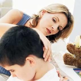 Sintomas Meningite