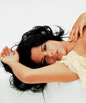 Fotos da Milena Silva na Sexy