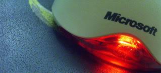 antivírus-gratis-microsoft