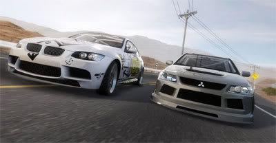 Novo Need for Speed