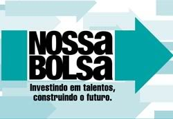 Programa Nossa Bolsa 2009