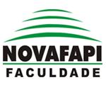 Faculdade Novafapi