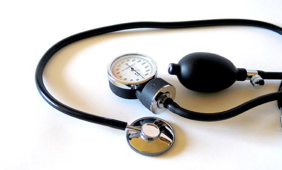 Novas Regras Planos de Saúde