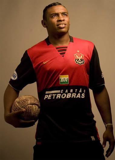 Obina no Palmeiras