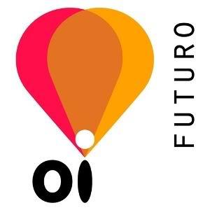 Oi Futuro: Patrocínios Culturais Incentivados 2010