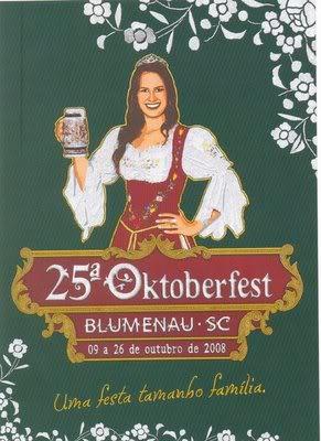 Orktoberfest 2008