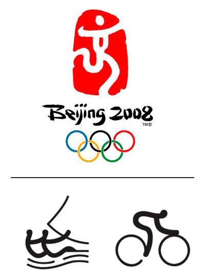 Olimpiadas 2008