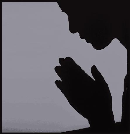 O poder das Orações