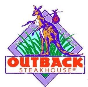 Outback Restaurante SP