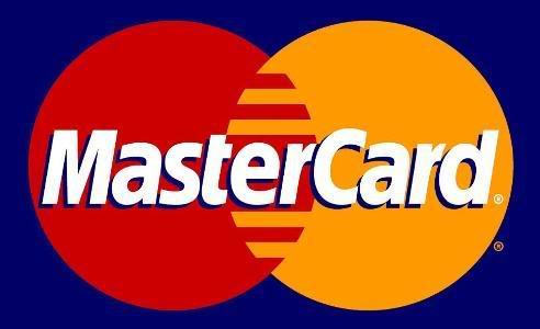 Pagar Fatura Mastercard