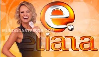 Participar Beleza Revelada Eliana