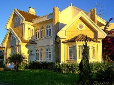Plantas de casas bonitas - Fotos casas bonitas ...