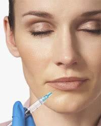 Plástica sem cortes: conheça a bioplastia