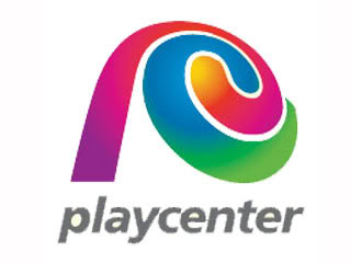 Site Playcenter