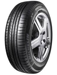 pneus verdes-energy saver
