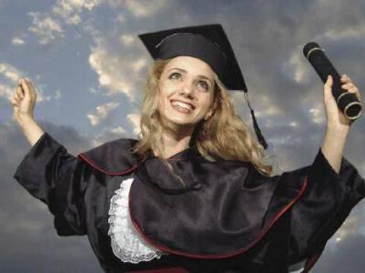 Pós Graduação a Distância em Educação