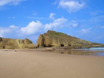 Praia Naturista Brasil