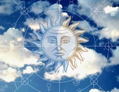 Previsões 2010: Signos e Horóscopo