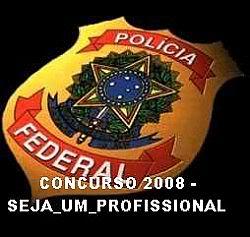 PRF 2008