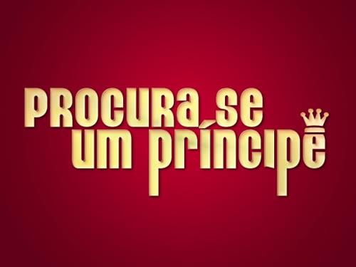 Procura-se um Principe
