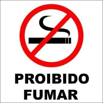 Tratamento das mulheres fumantes