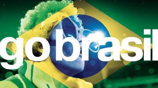 Promoções Go Brasil Visa