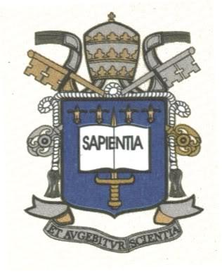 Gabarito Puc SP 2008
