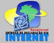IRPF - férias-2004-2005