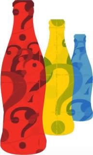 refrigerante-benzeno-cancerígeno