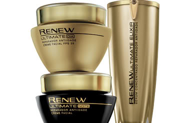 Renew Ultimate - Avon