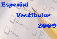 Vestibular 2009