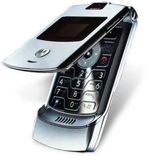 serviço-transito-celular
