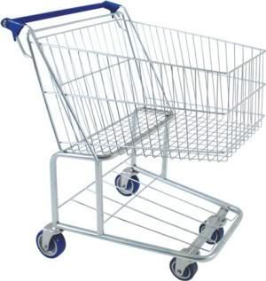 Shoptime Ofertas