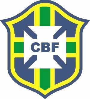 CBF - Site Oficial