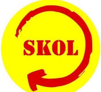 Promoção Skol