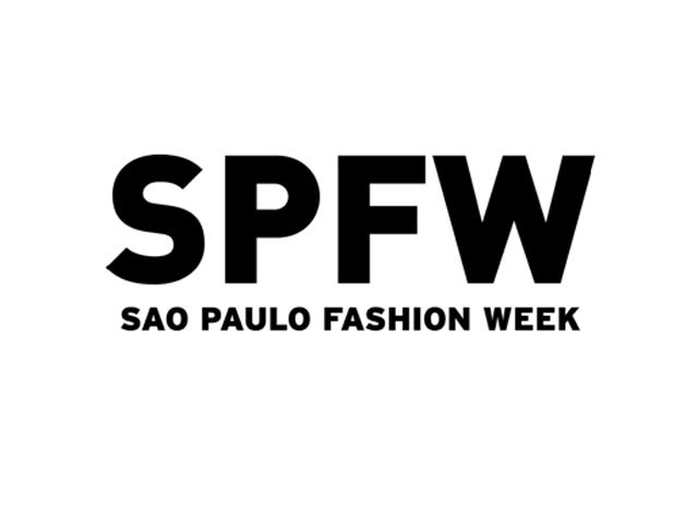 SPFW 2009/2010