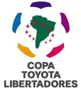 Tabela Libertadores 2008