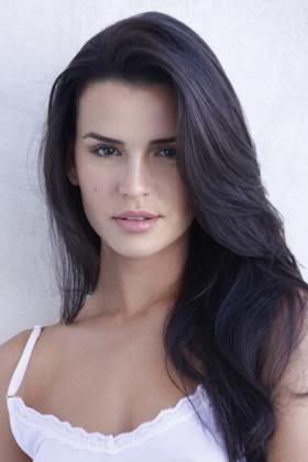 Tamara Almeida