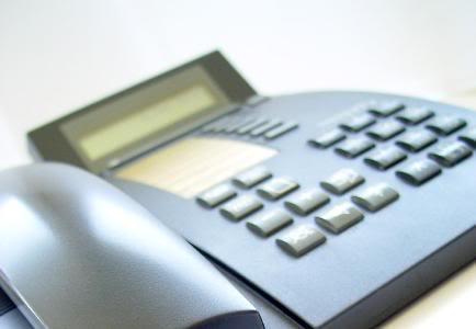 Telelistas.net - Lista Telefônica