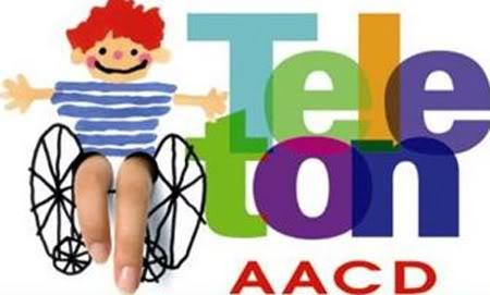 Teleton 2008