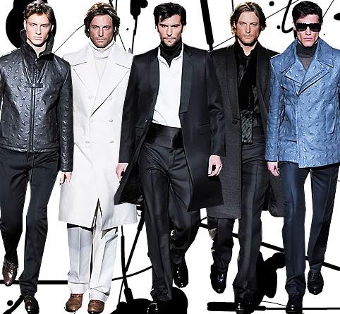 terno-masculino-moderno