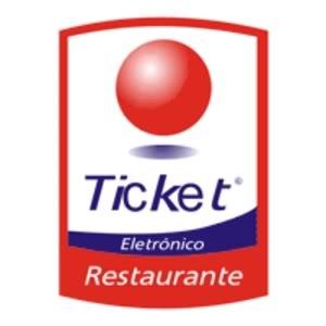 Ticket Restaurant Beneficio