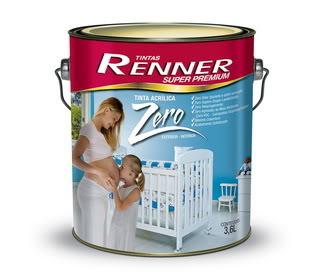 Tintas Renner