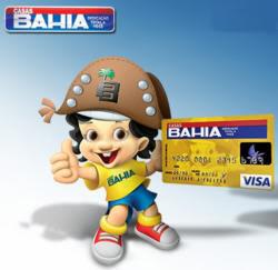 Ofertas Casas Bahia