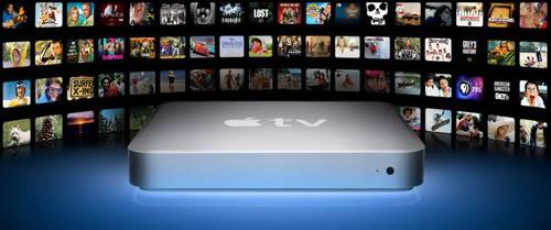 Como assistir TV na Internet Grátis e Online