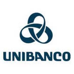 Uniclass Unibanco