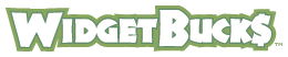 Widgetbucks